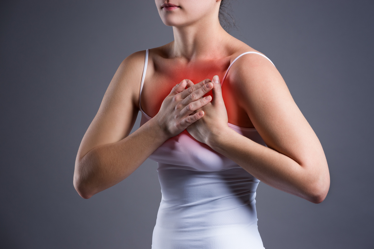 mezítláb magas vérnyomás esetén
