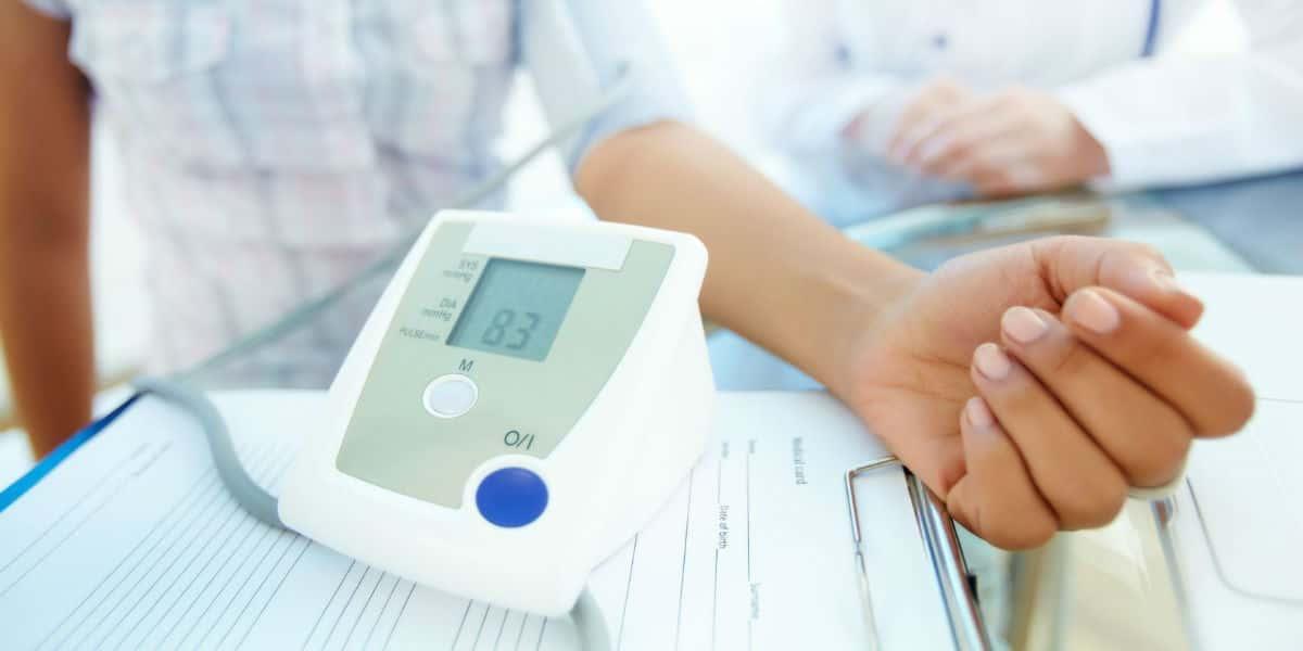 a magas vérnyomás egyfajta betegség