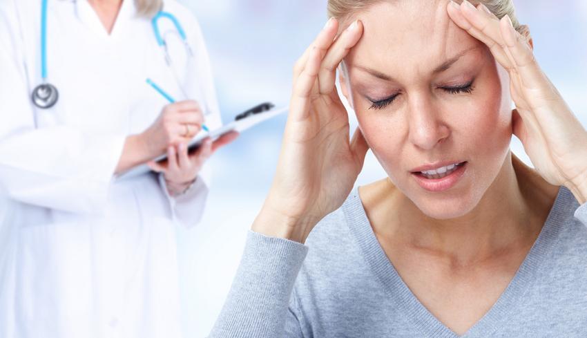 hipertónia gyermekeknél tünetek pokol hipertóniával 1 fok