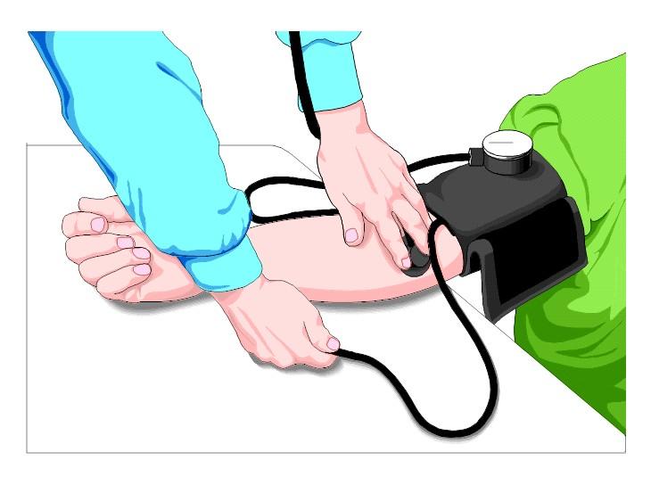 APF-gátlók magas vérnyomás kezelésére