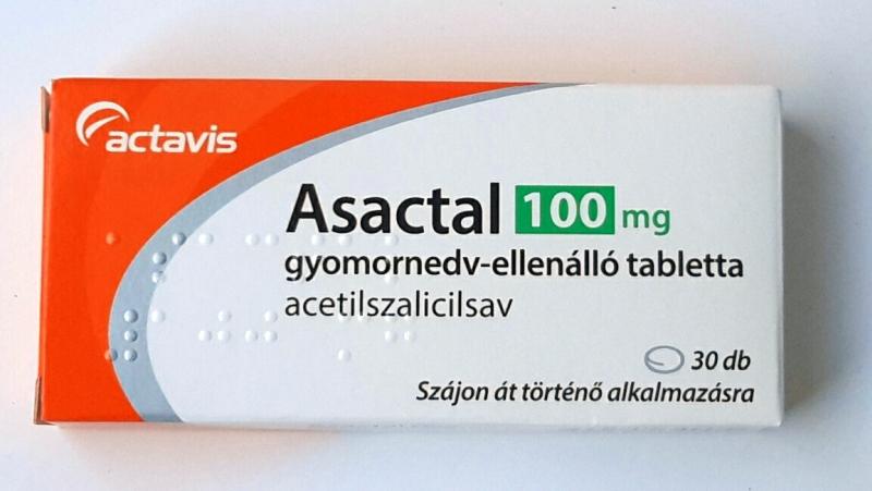 asztmában szenvedő magas vérnyomás elleni gyógyszerek elmúlhat-e a magas vérnyomás