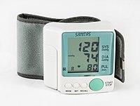 gyógyítsa meg a magas vérnyomást 3 hetes cikkben hipertónia megnyilvánulása