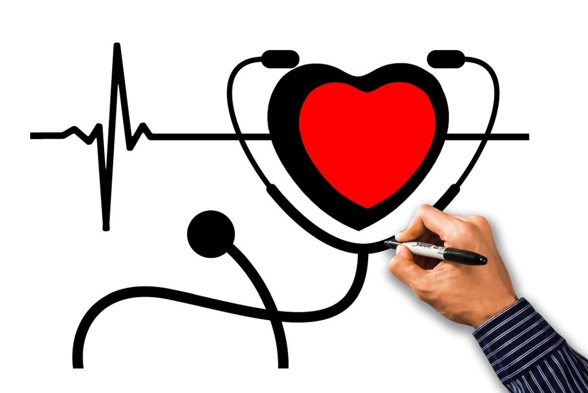 magas vérnyomás kockázati tényezők clip art hipertónia pszichiátria