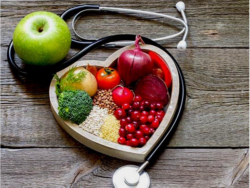 magas vérnyomás és magas koleszterinszint és diéta magas vérnyomás és 2-es típusú cukorbetegség elleni gyógyszer