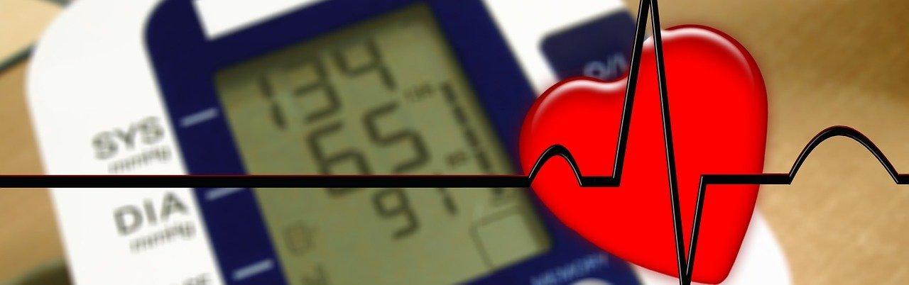 Meditáció csökkenti a vérnyomást - HáziPatika