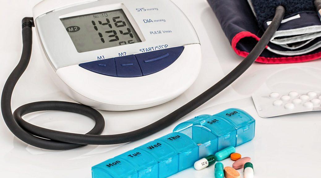 keményítő magas vérnyomásból magas vérnyomás és friss levegő