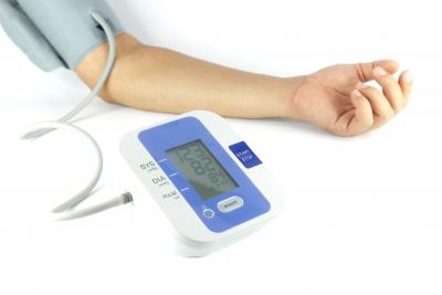 magas vérnyomás hogyan kell kezelni fórum szívmasszázs hipertónia