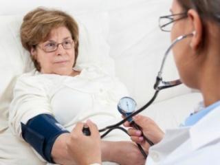 magas vérnyomás vagy pánik