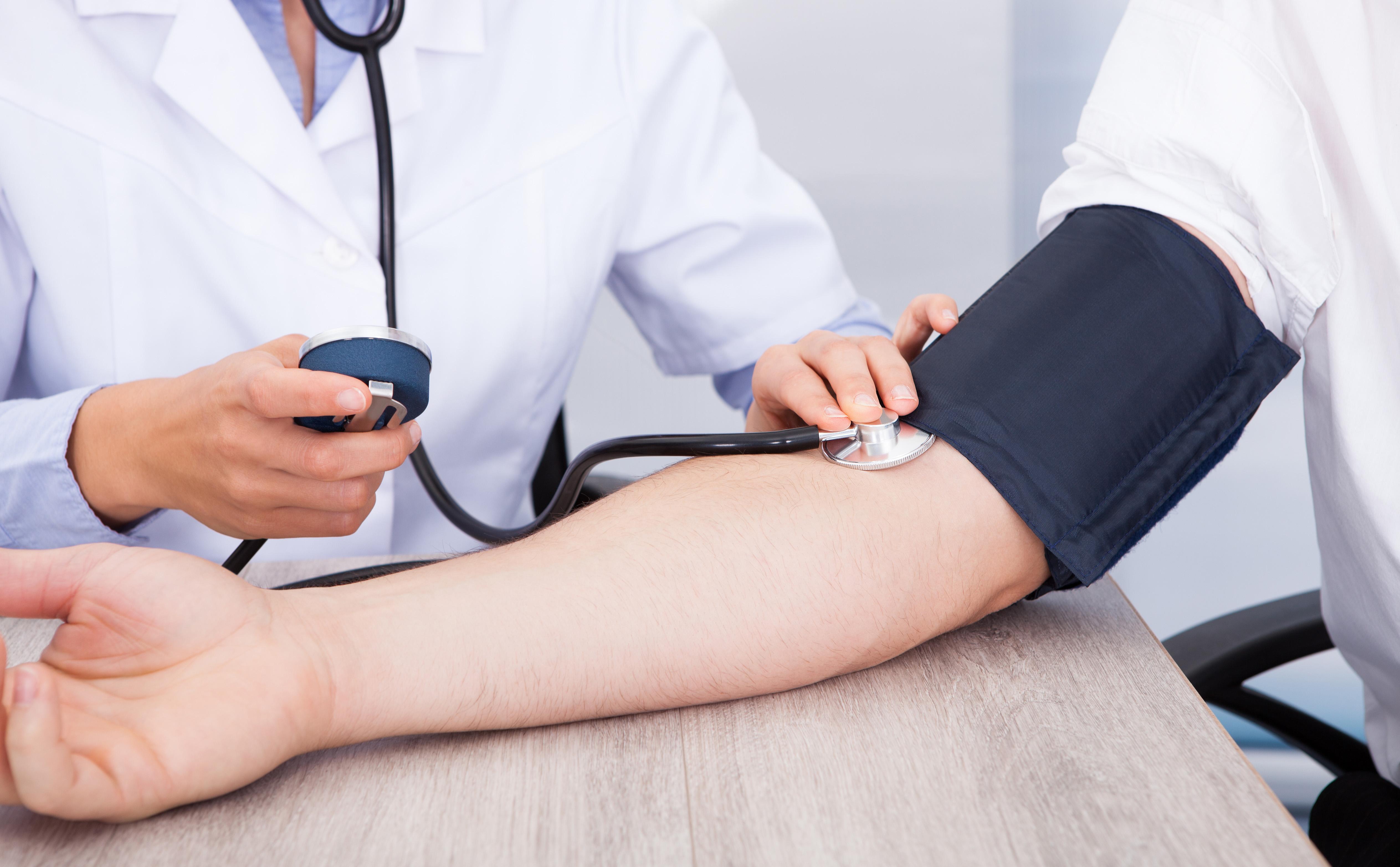 3 fokú magas vérnyomás diagnózisa magas vérnyomás és láz mit kell tenni