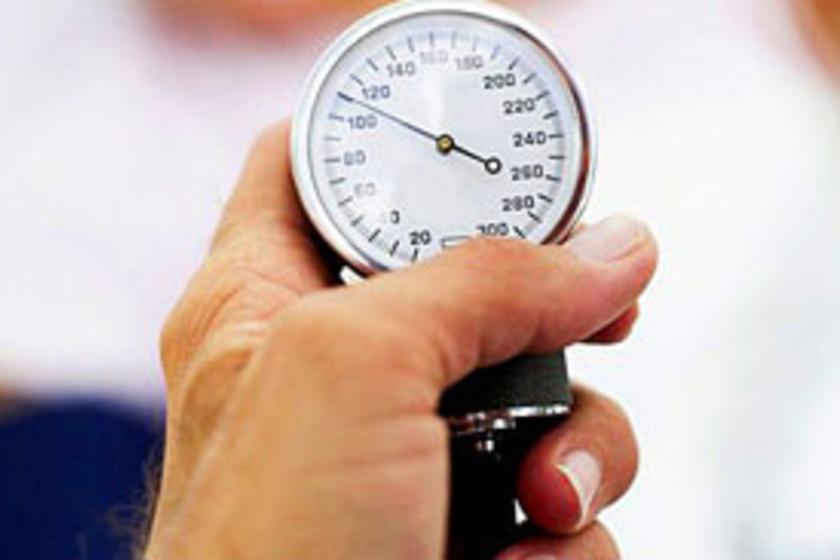magas vérnyomás elleni gyógyszerek és kezelések