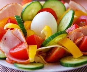 diéta 1 fokos magas vérnyomás esetén