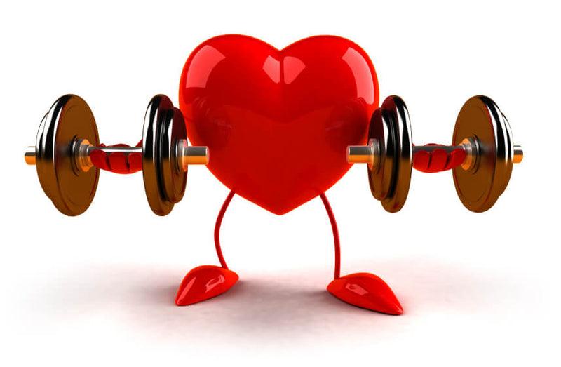 népi gyógymódok és magas vérnyomás szorongástól származó magas vérnyomás