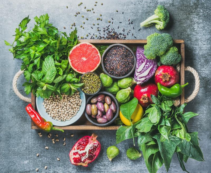 A magas koleszterinszint csökkentése diétával, életmóddal