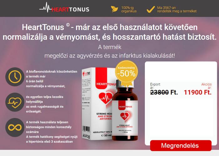 magas vérnyomás 160-80 mm 1 magas vérnyomás kockázati csoport