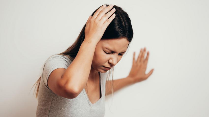 magas vérnyomás és az ellene folytatott küzdelem miért fordul elő hipertónia