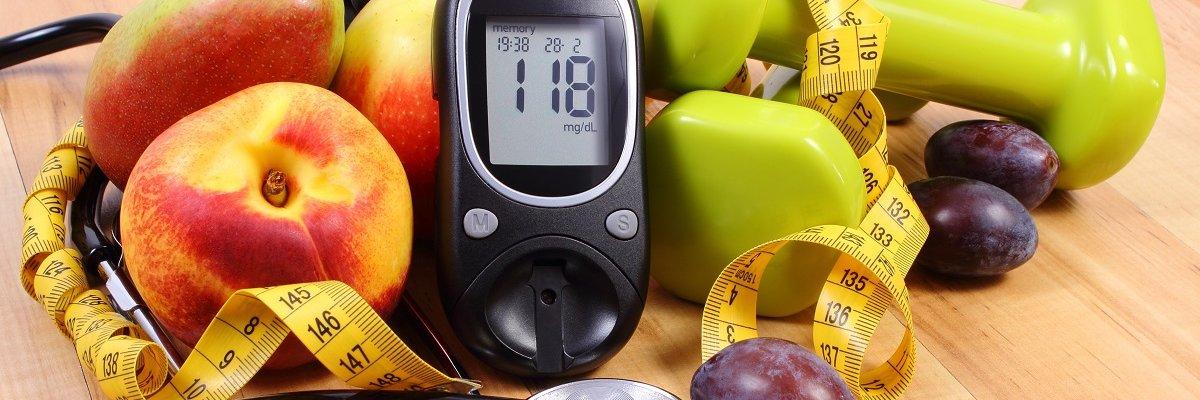 az első magas vérnyomás elleni gyógyszerek