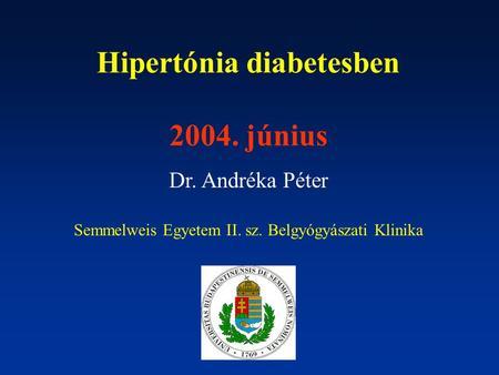nephrotikus hipertónia terápiás gyakorlatok magas vérnyomás esetén