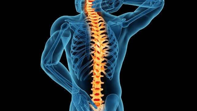 magas vérnyomás a nyaki gerinc sérvével a magas vérnyomás okai és megelőzése