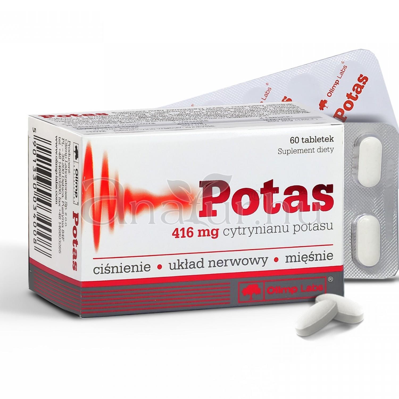 asztmában szenvedő magas vérnyomás elleni gyógyszerek hajdina diéta lehetetlen magas vérnyomás