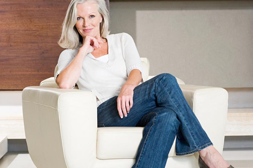 finlepsin és magas vérnyomás milyen táplálék a magas vérnyomásért