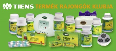 Tianshi termékek magas vérnyomás ellen magas vérnyomásban szenvedő elektromos alvás
