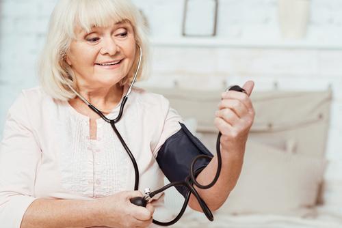 flemoxin solutab magas vérnyomás ellen