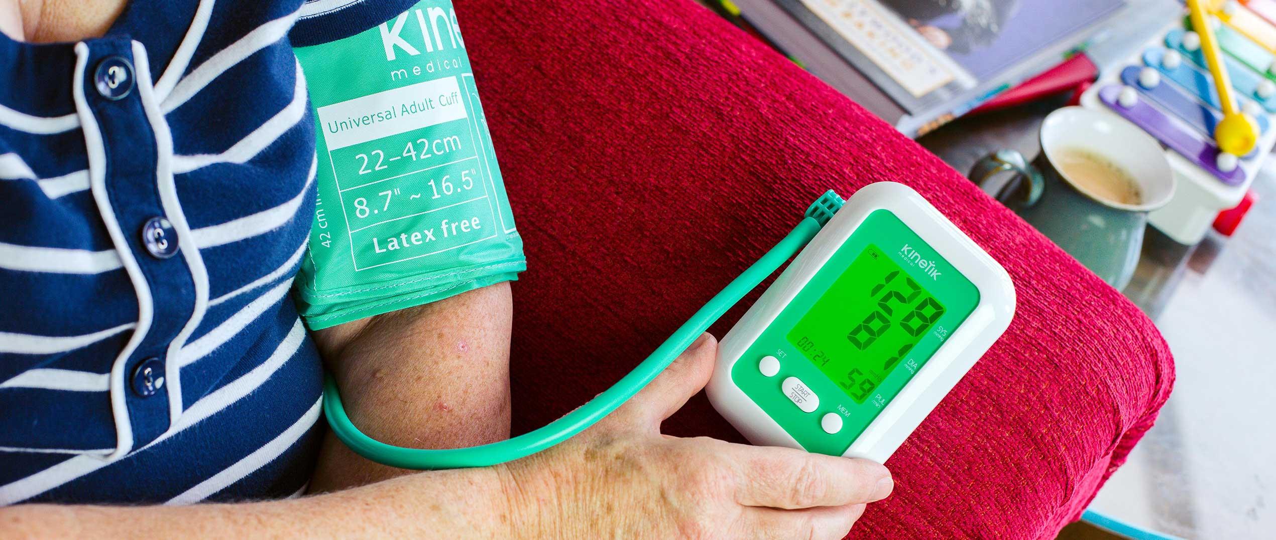 a hipertónia és a cukorbetegség betegségeitől való megszabadulás módjai hipnózis hipertónia esetén
