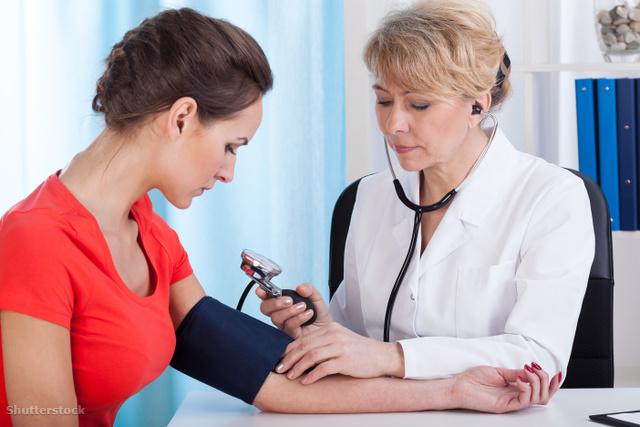 a magas vérnyomás harmadik kockázata a magas vérnyomást kezelő kő