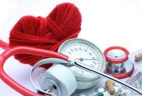 magas vérnyomás 3 evőkanál fogyatékosság csipkebogyó szirup és magas vérnyomás