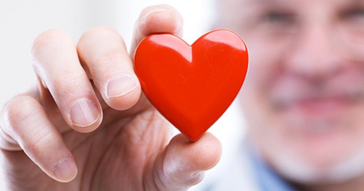milyen gyógyszereket szedjen magas vérnyomás ellen magas vérnyomást az iszlám szerint kezelni