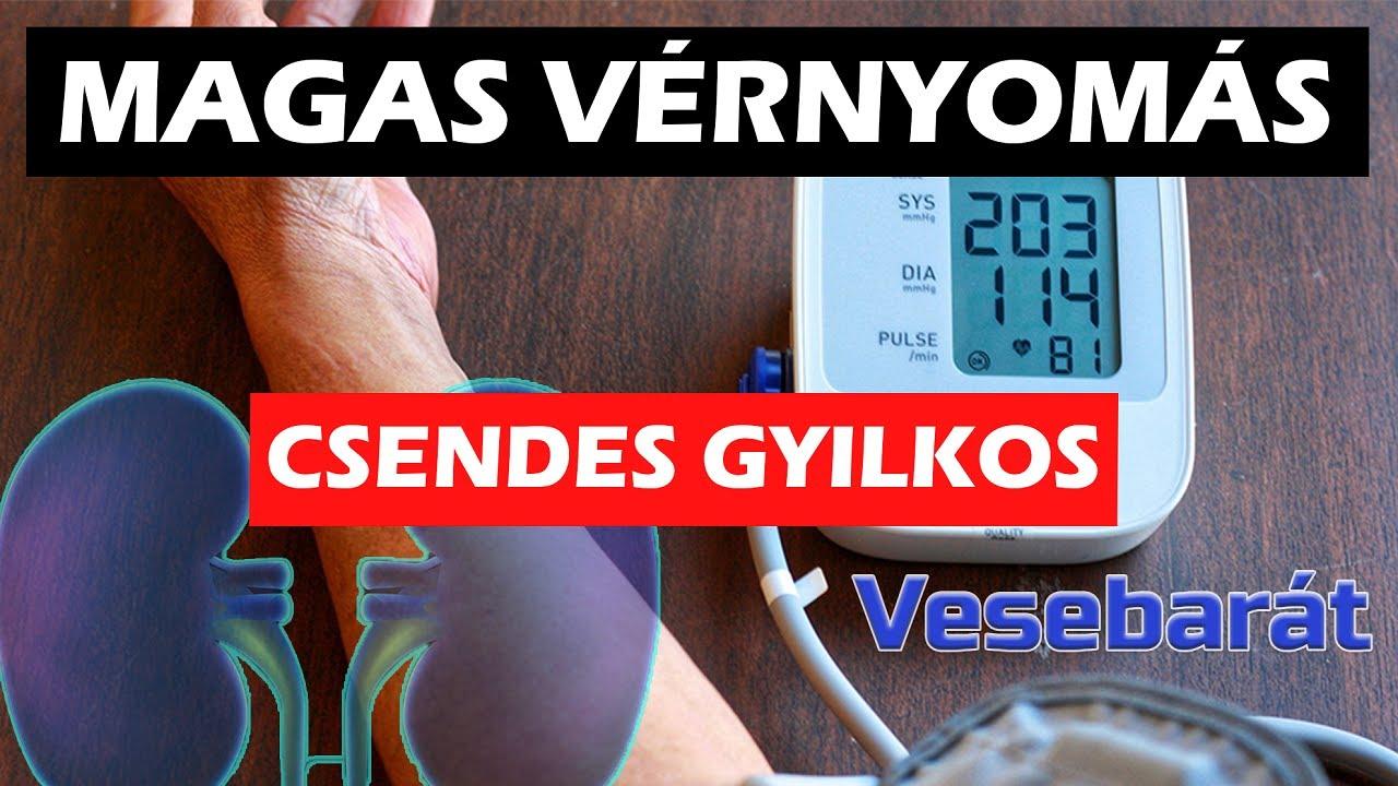 nehézlégzés magas vérnyomás kilégzés legújabb gyógyszer magas vérnyomás ellen