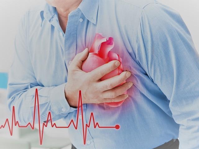 magas vérnyomás neurózissal