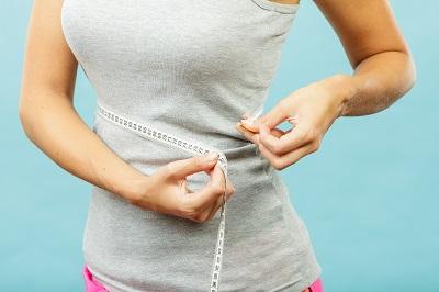 A fogyás így hat a vérnyomásra - HáziPatika