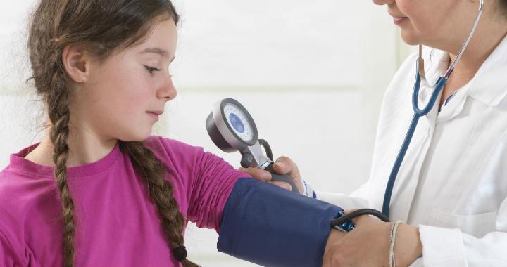 gyógyítja a magas vérnyomást fórum amit a magas vérnyomás szúr
