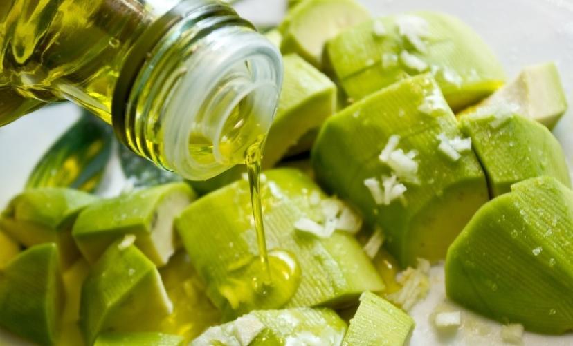 magas vérnyomás ajánlott ételek réz karkötők magas vérnyomás ellen