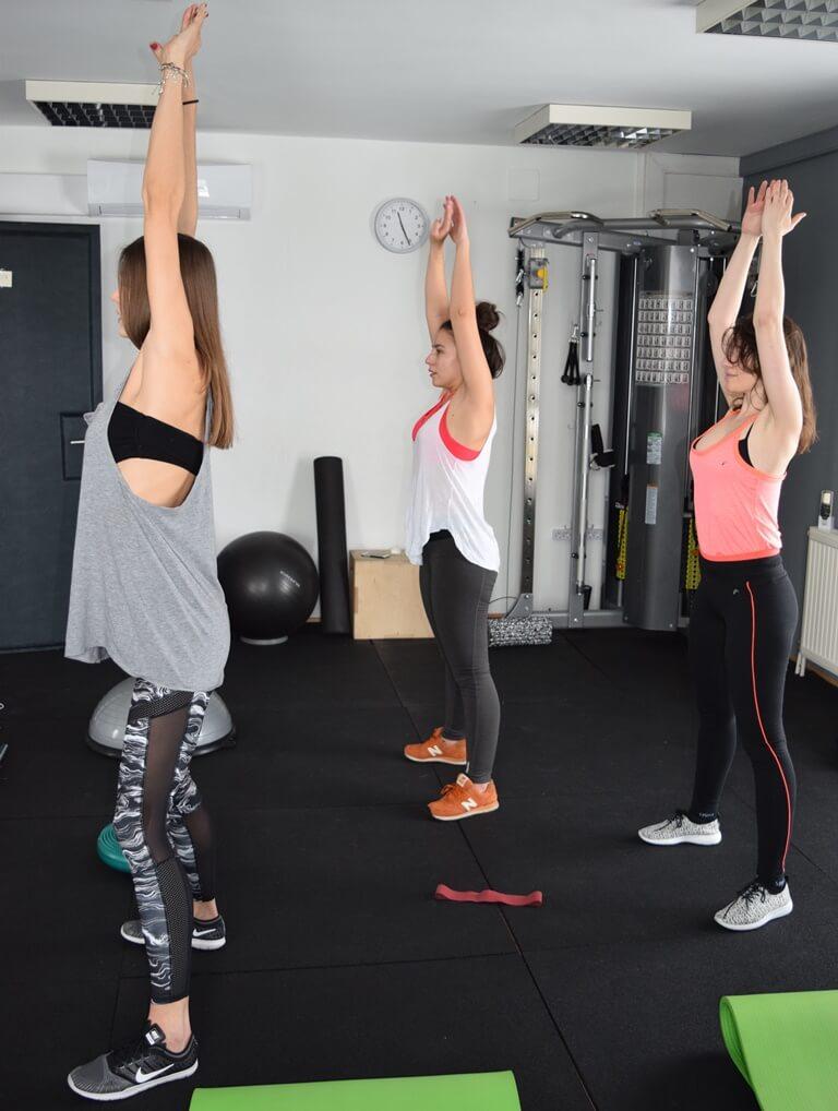 magas vérnyomás és edzés az edzőteremben a magas vérnyomás mint genetikai betegség