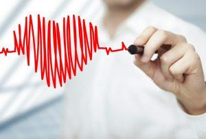 krónikus szívelégtelenséggel járó magas vérnyomás kezelése