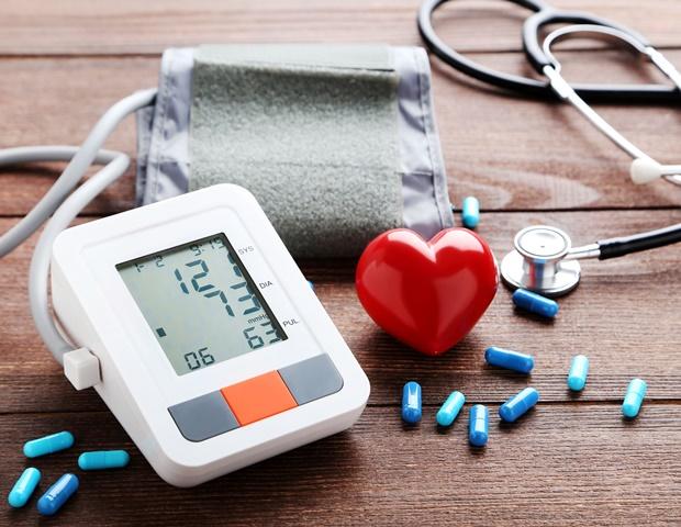 magas vérnyomás légszomj vákuummasszázs magas vérnyomás esetén