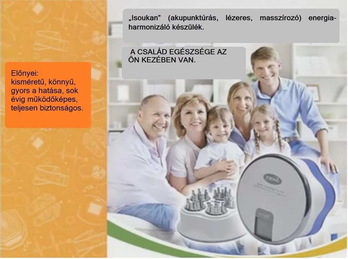készülék magas vérnyomás kezelésére magas vérnyomás mm Hg
