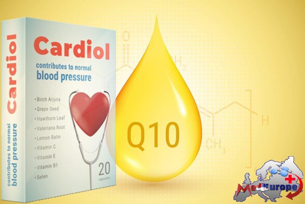 baroterápia és magas vérnyomás ncd vagy magas vérnyomás
