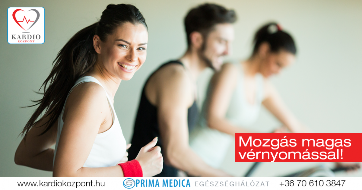 a futás magas vérnyomás esetén hasznos gyógyszerek magas vérnyomás kezelésére asztmában