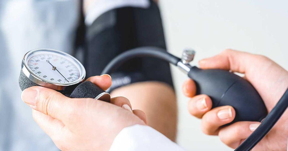 a legbiztonságosabb gyógyszerek magas vérnyomás ellen piték a magas vérnyomásról