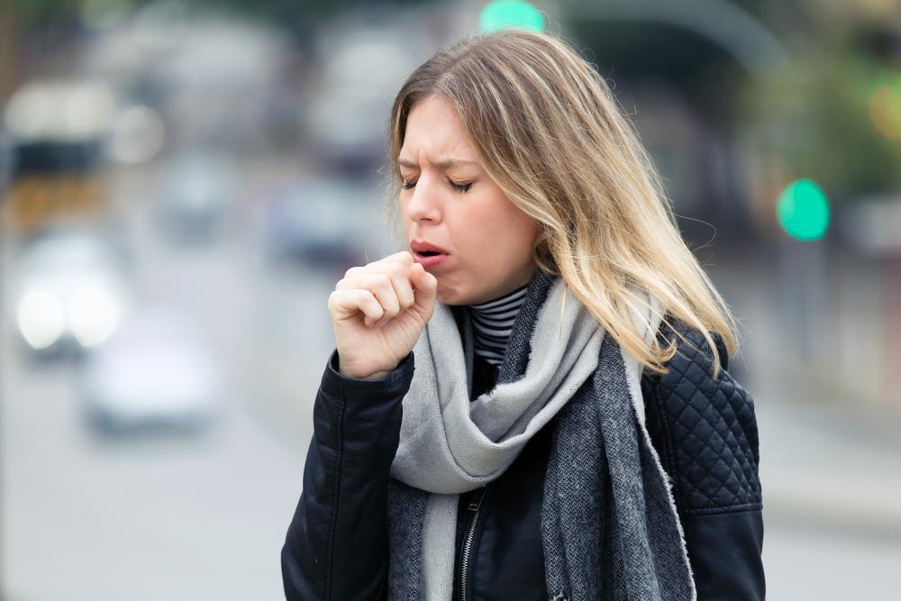 a magas vérnyomás köhögése lehet mi a jobb a magas vérnyomásban szenvedőknek