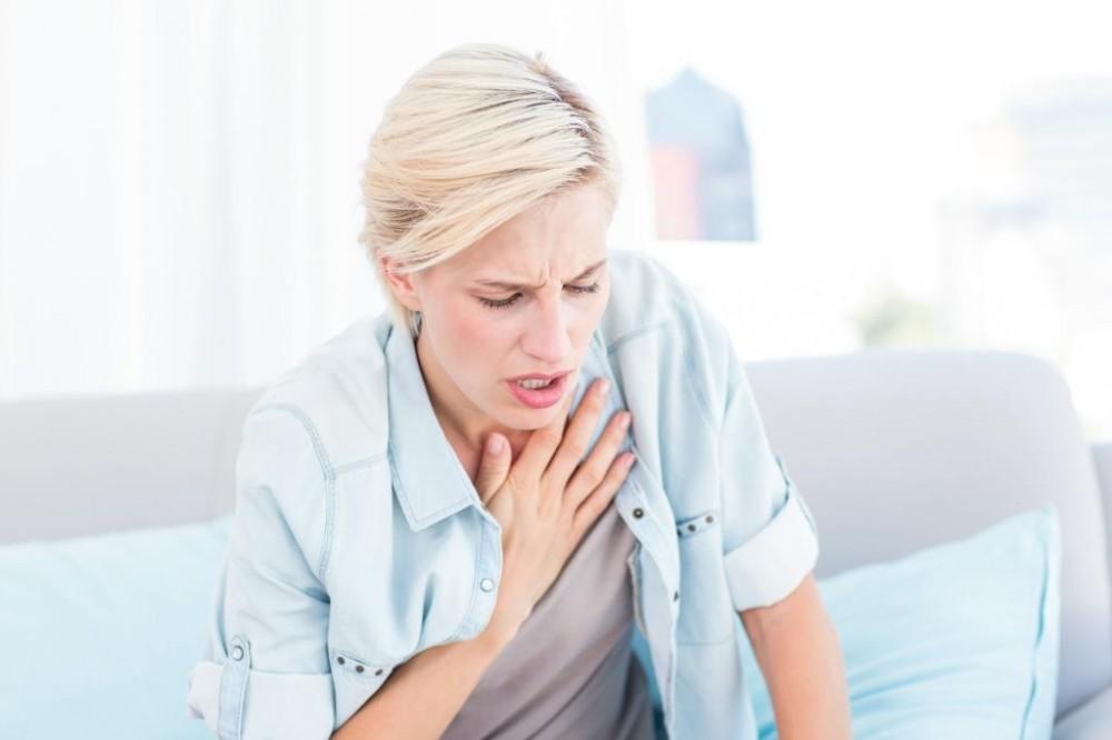 a magas vérnyomás köhögése lehet magas vérnyomás amelyet nem szabad fogyasztani