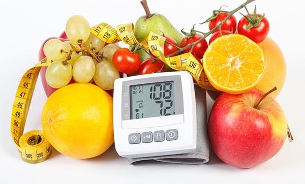 a zsíranyagcsere és a magas vérnyomás rendellenességei endothelium magas vérnyomásban