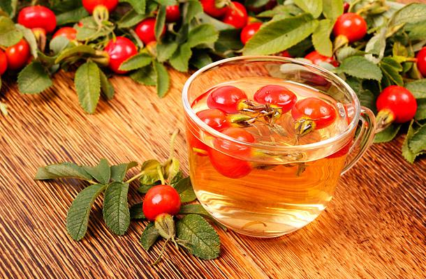 C-vitamin - Előnyök és ártalmak