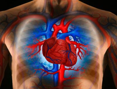 a magas vérnyomás kihűl