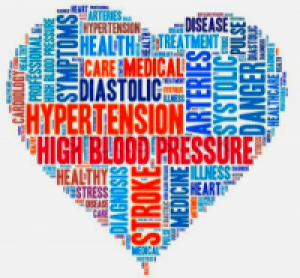 hipertóniás járművet vezethet egészségügyi népi gyógymódok magas vérnyomás