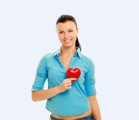 agashin szimulátor magas vérnyomás ellen magas vérnyomás kihez forduljon