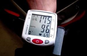 aki futással gyógyította meg a magas vérnyomást magas vérnyomás veszélyes